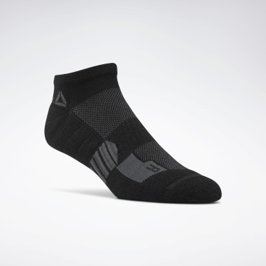 Tech Socks – 1 Paar