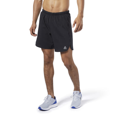 Running Essentials 7 cm Short