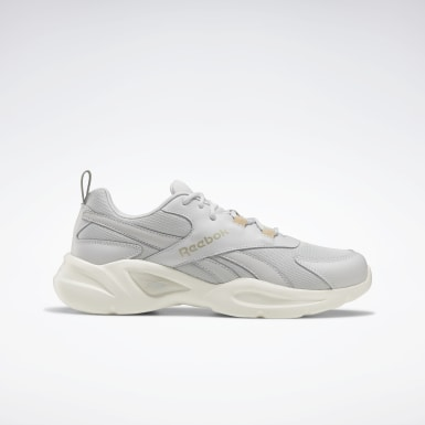 Scarpe Reebok Royal EC Ride 4 Classics