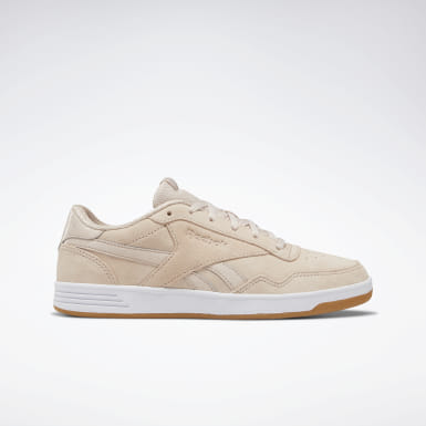 Reebok Royal Techque T Rose Femmes Classics
