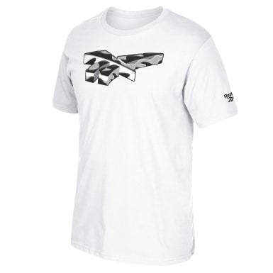 Men Classics Avant Guard Vector Tee