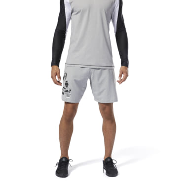 Training Epic Lightweight Shorts