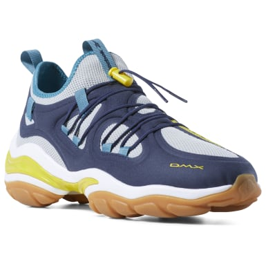 DMX Series 2000 Shoes