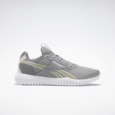 Dam Fitness & Träning Reebok Flexagon Energy 2