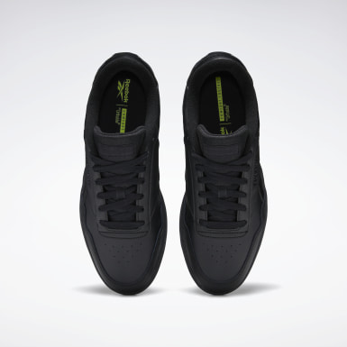 Reebok Royal Techque T Nero Uomo Classics