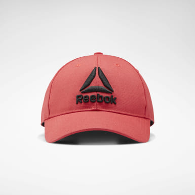 Casquette de baseball Active Enhanced