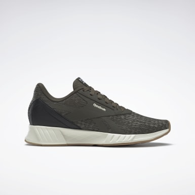 Running Reebok Lite Plus 2 Shoes Grün