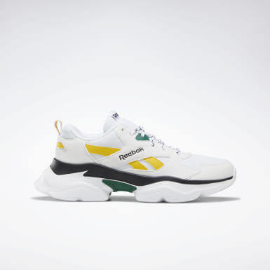 Classics Wit Reebok Royal Bridge 3.0 Schoenen