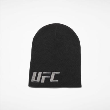 Шапка-бини UFC Fight Night