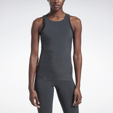 VB Statement Tank Top