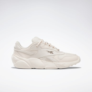 Tenis Premier Classic Leather
