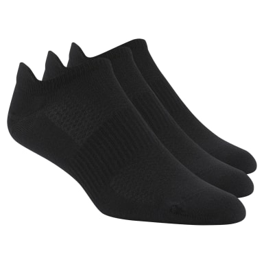 Reebok CrossFit Womens Inside Thin Socks