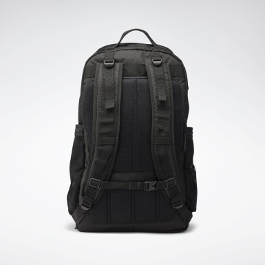 Fitness & Training Black UFC Backpack