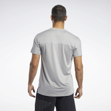 TS AC Graphic Move Tee Q1
