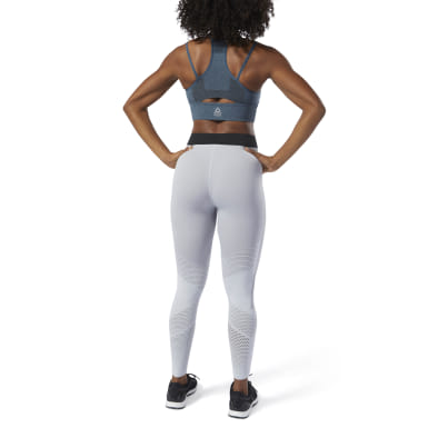Tight Reebok CrossFit® MyoKnit