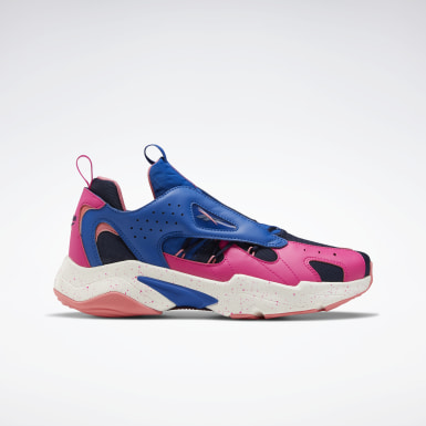 Buty Reebok Royal Turbo Impulse 2