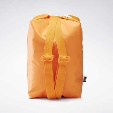 Studio Tech Style Imagiro Bag Orange