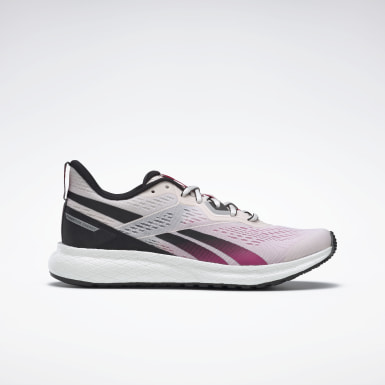 Women Running Pink Forever Floatride Energy 2 Shoes