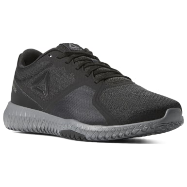 Reebok Flexagon Force 4E