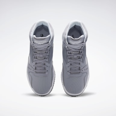 BB OS Mid Shoes