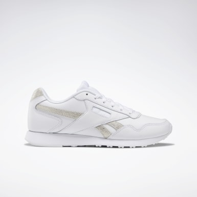 Zapatilla Reebok Royal Glide LX