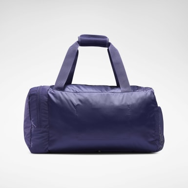 Women Training Purple One Series Training Bag