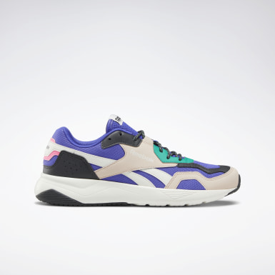 Tênis Reebok Royal Dashonic 2.0