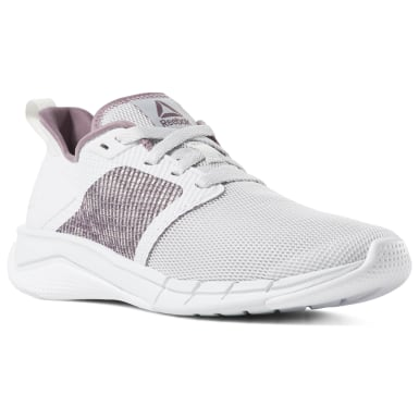 Running Mujer Outlet | Reebok CL