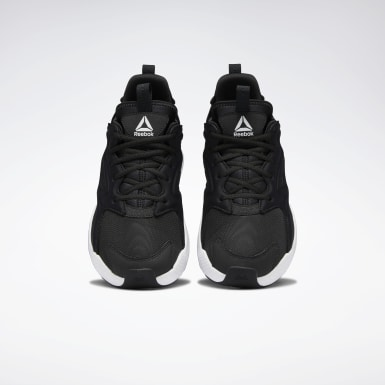 Sole Fury Adapt