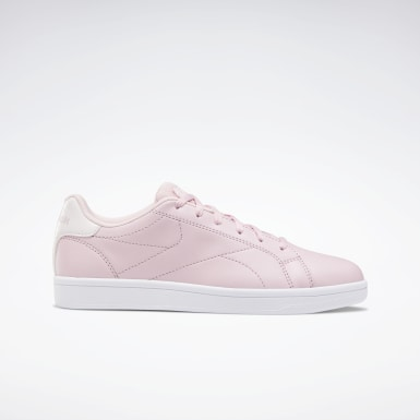 Women Classics Reebok Royal Complete CLN 2 Shoes