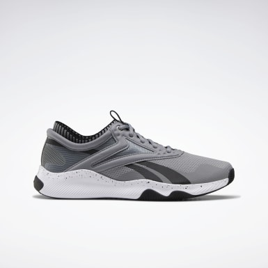 Men Training Reebok HIIT Men's Training Shoes