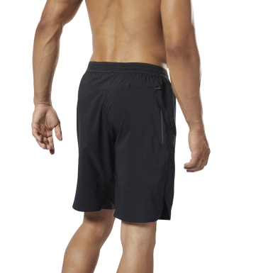 Shorts One Series Running 2 en 1 de 10 pulgadas