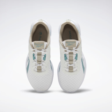 Reebok Reago Essential 2.0 Blanco Mujer Fitness & Training