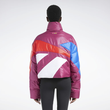 Reebok by Pyer Moss Jacket
