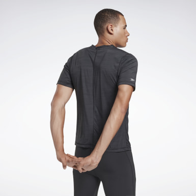 One Series Running ACTIVCHILL Tee