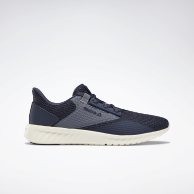 Zapatillas Reebok Sublite Legend