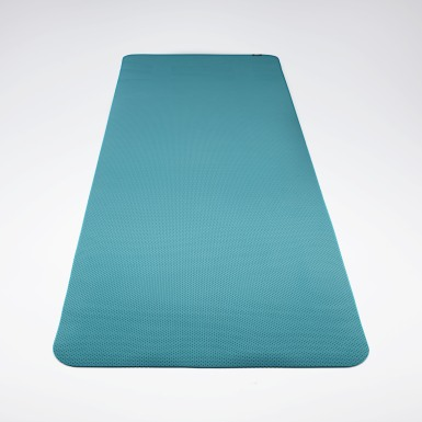 YOGA MAT Fitness & Training