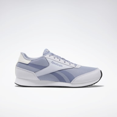 REEBOK ROYAL CL JOGGER EV