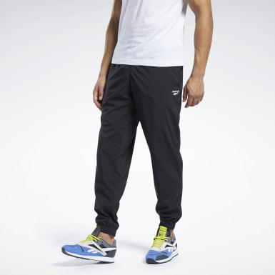 Pantaloni Training Essentials Woven Cuffed