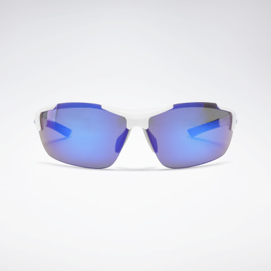 RBS 4 Sunglasses