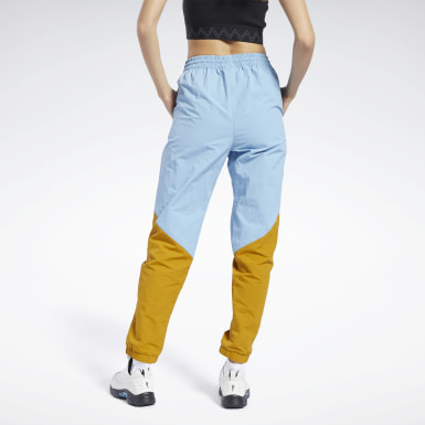 Pantalón Gigi X Trackpants