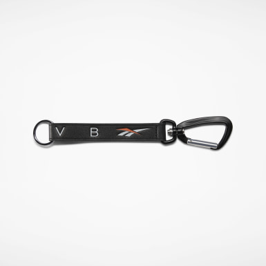 RBK VB Key Chain