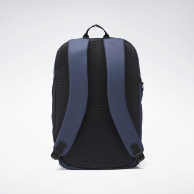 Sac à dos de sport One Series - Moyen Bleu Fitness & Training