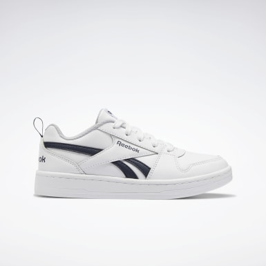 Boys Classics Reebok Royal Prime 2 Shoes