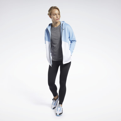 Frauen Fitness & Training Track Suit