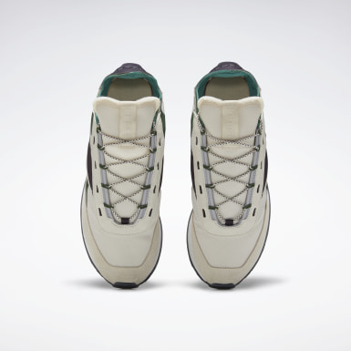 Women Classics White Legacy 83 Shoes