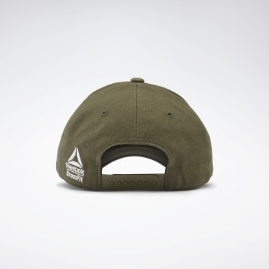 Cross Training Reebok CrossFit® Cap