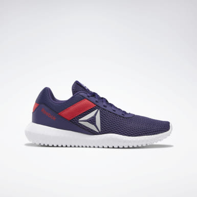 Кроссовки REEBOK FLEXAGON ENERGY TR