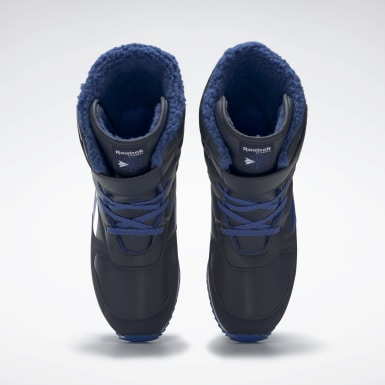 Reebok Classic Snow Jogger Shoes