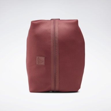 Borsa Enhanced Active Imagiro